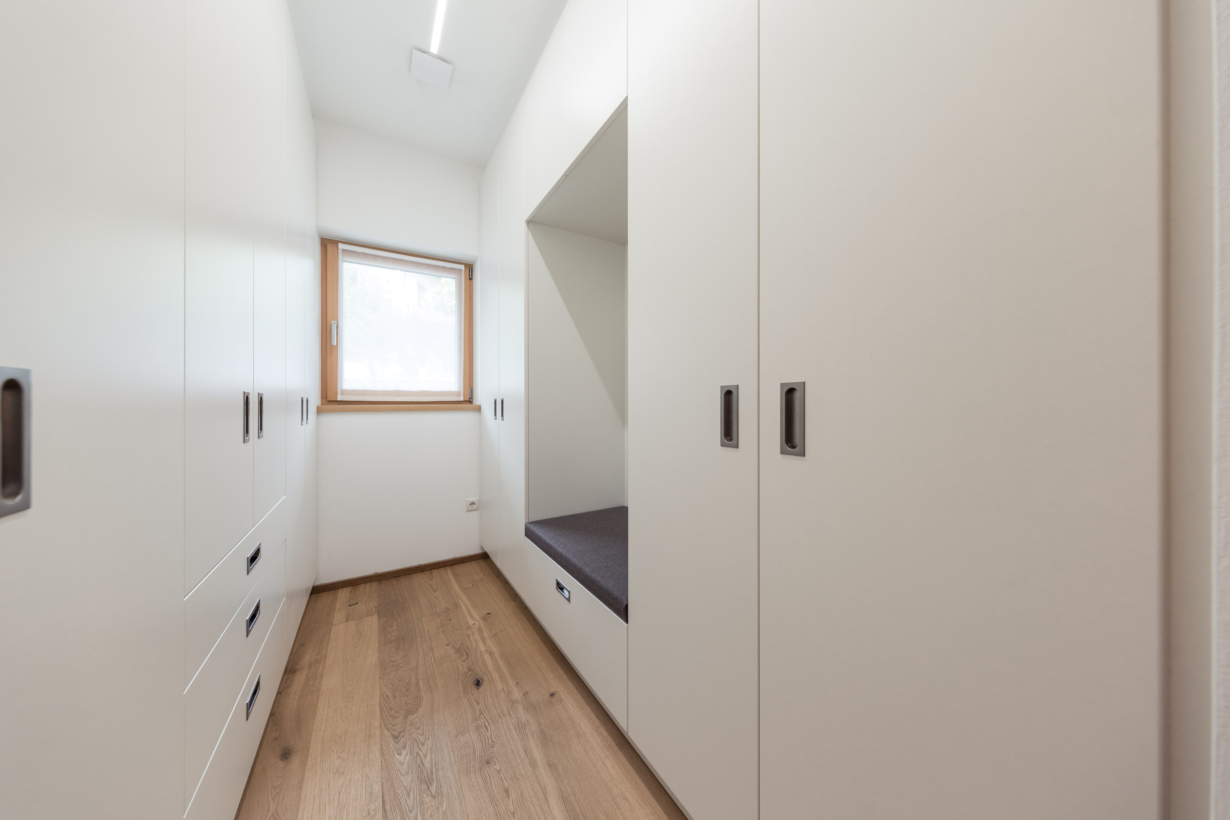 Andergassen-web-1278