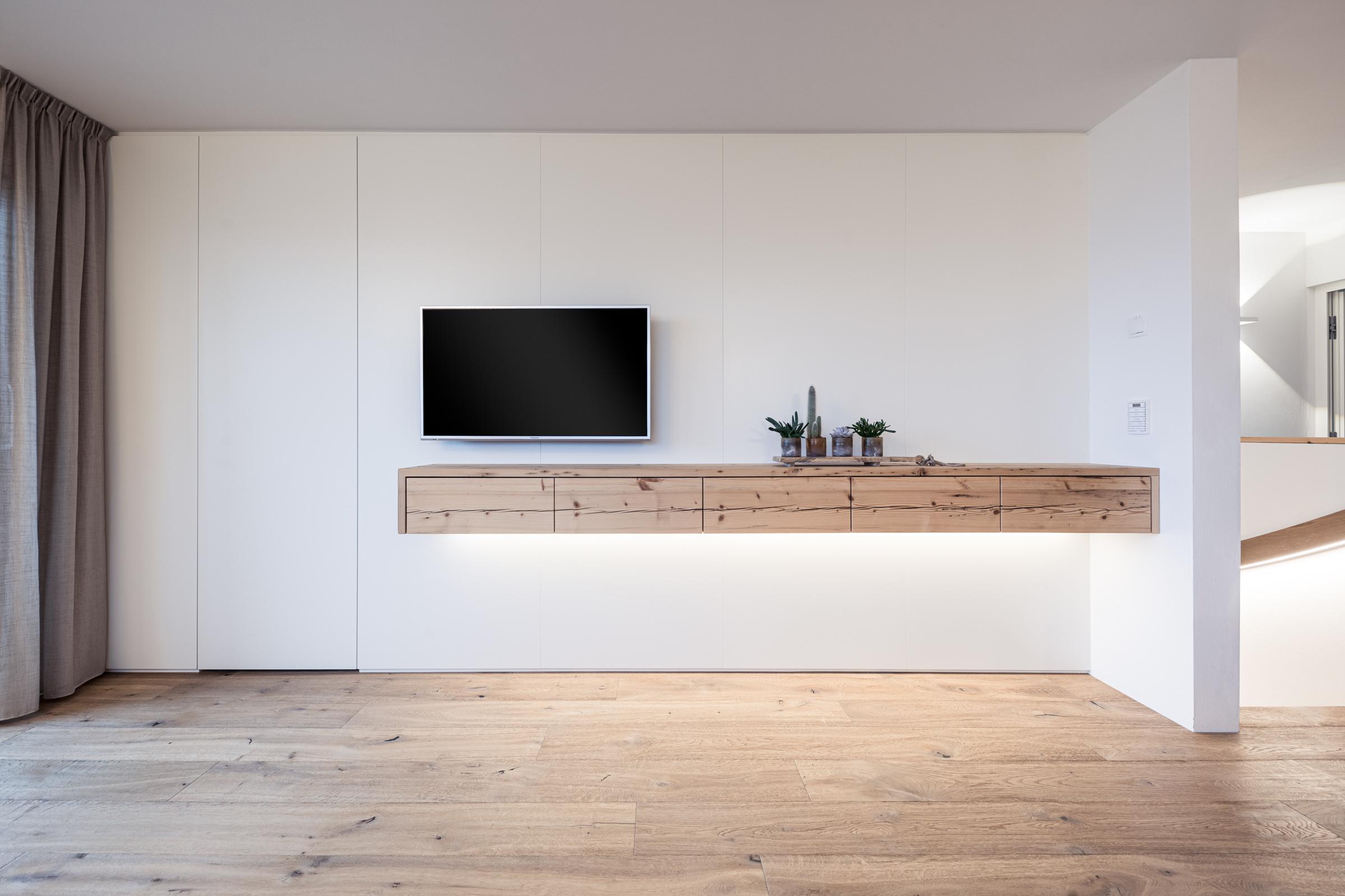 Andergassen-web-1183