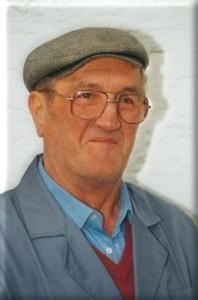 Hermann Rauchenbichler
